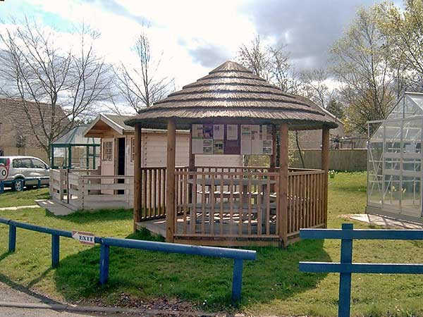 Garden Sheds Quick Delivery exellent garden sheds quick delivery on decor