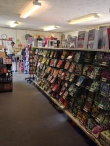 shop bulbs